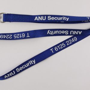 PET lanyards (1)