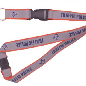 reflective-lanyards-b